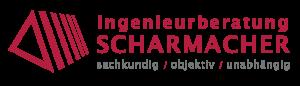 IB_Scharmacher-2017_4C